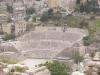 Amman2014-003
