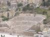Amman2014-005