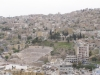 Amman2014-006