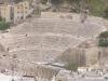 Amman2014-009