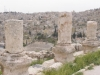 Amman2014-010