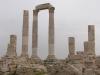 Amman2014-015