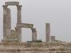 Amman2014-022