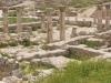 Amman2014-035