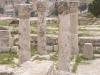 Amman2014-036