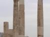 Amman2014-039
