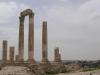Amman2014-042