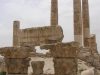 Amman2014-044