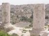 Amman2014-050