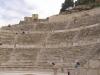 Amman2014-058