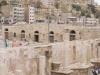 Amman2014-059