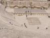 Amman2014-064