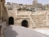Amman2014-069