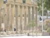 Amman2014-073