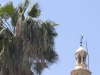 Amman2014-090