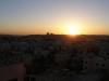 Amman2014-091