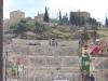 Amman2014-099
