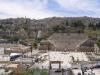Amman2014-104