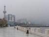 Baku2012-011