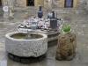 Baku2012-052