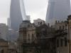 Baku2012-060