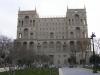 Baku2012-093