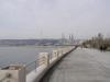 Baku2012-100