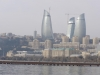 Baku2012-107