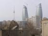 Baku2012-129