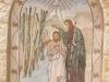 BaptismNeboMadaba2014-018