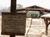 BaptismNeboMadaba2014-022
