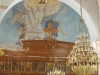 BaptismNeboMadaba2014-080