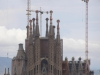 Barcelona-013