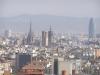 Barcelona-048