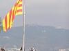 Barcelona-055