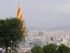Barcelona-058
