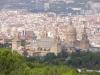 Barcelona-059