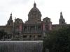 Barcelona-082