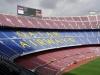 Barcelona-091