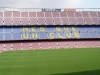 Barcelona-092
