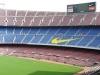 Barcelona-093