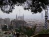 Barcelona-111