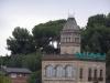 Barcelona-116