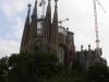 Barcelona-133