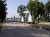 Tajikistan2012-001