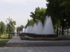 Tajikistan2012-032