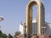 Tajikistan2012-033