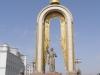 Tajikistan2012-036
