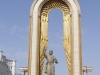 Tajikistan2012-037