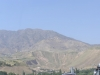 Tajikistan2012-044